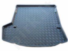 Bagažinės kilimėlis Toyota Corolla X 2007-2012 /33003