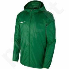 Striukė  Nike Park 18 RN JKT Junior AA2091-302