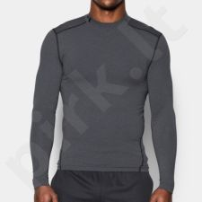 Marškinėliai termoaktyvūsUnder Armour Mock M 1265648-090