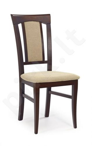 Kėdė KONRAD
