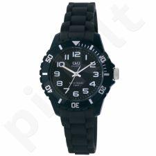 Moteriškas, Vaikiškas laikrodis Q&Q Z101J001Y