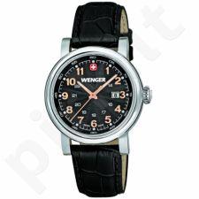 Moteriškas laikrodis WENGER URBAN CLASSIC 01.1021.105