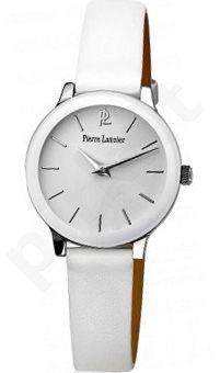 Laikrodis PIERRE LANNIER 019K600