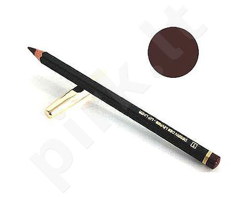 Yves Saint Laurent lūpų pieštukas, kosmetika moterims, 1,11g, (14)
