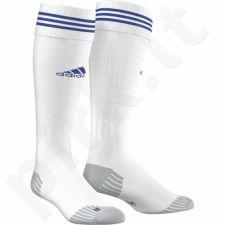 Getros  Adidas Adisock 12 X20994