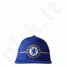 Kepurė  su snapeliu Adidas Chelsea FC A98710
