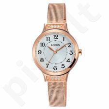 Moteriškas laikrodis LORUS RG230LX-9