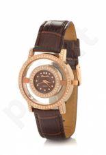 Laikrodis GUARDO 1220-8