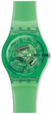 Laikrodis SWATCH GG216