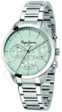 Moteriškas laikrodis PEPE JEANS MEG  R2353121511