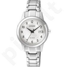 Moteriškas laikrodis Citizen FE1081-59B