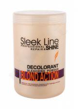 Stapiz Sleek Line, Blond Action, plaukų dažai moterims, 500ml