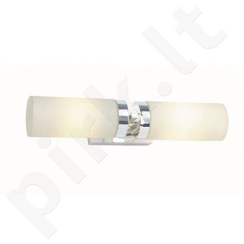 Sieninis šviestuvas 170-234844-450712 serijos Stella