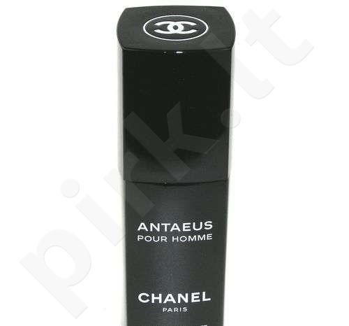 Chanel Antaeus, tualetinis vanduo (EDT) vyrams, 100 ml