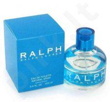Ralph Lauren Ralph, tualetinis vanduo (EDT) moterims, 100 ml