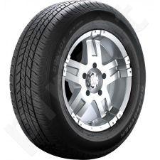 Universalios Dunlop ST30 R18