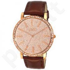 Moteriškas laikrodis ELITE E53702-805