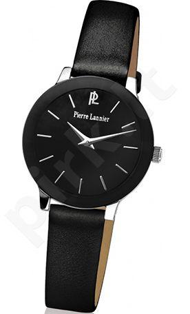 Laikrodis PIERRE LANNIER 019K633