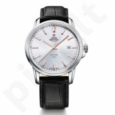 Vyriškas laikrodis Swiss Military by Chrono SM34039.08