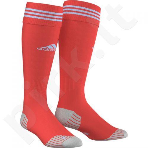 Getros  Adidas Adisock 12 S90134