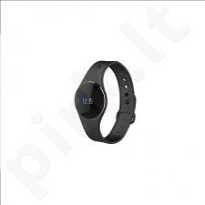MyKronoz Smartwatch ZeClock (Black)