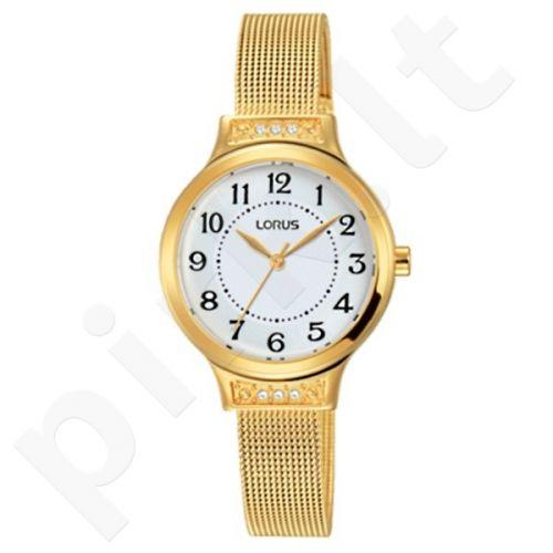 Moteriškas laikrodis LORUS RG232LX-9