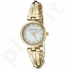 Moteriškas laikrodis Anne Klein AK/1170MPGB