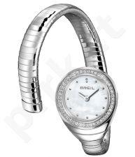 Laikrodis BREIL SNAKE   TW1053
