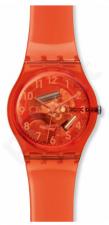 Laikrodis SWATCH GO114