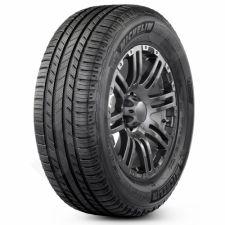 Universalios Michelin PREMIER LTX R20