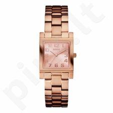 Laikrodis Guess W0131L3