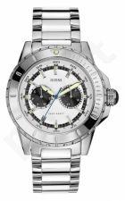 Laikrodis Guess W16546G1