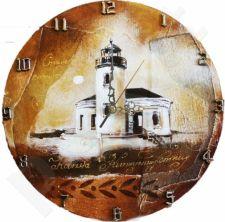 Sieninis laikrodis G03315