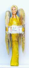 Figurėlė G00459