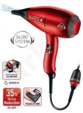 Plaukų džiovintuvas VALERA SX 9500Y RC