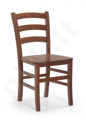 Kėdė RAFO