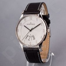 Vyriškas laikrodis Jacques Lemans 1-1746B