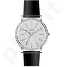 Moteriškas laikrodis ELITE E53702-204