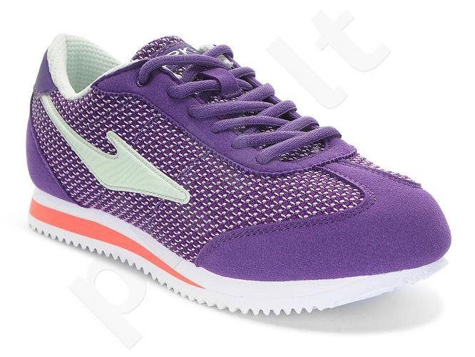 Sportiniai bateliai Erke W.casual Shoes