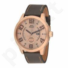 Vyriškas laikrodis Slazenger ThinkTank SL.9.1179.1.02