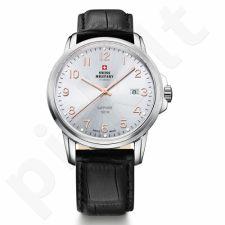 Vyriškas laikrodis Swiss Military by Chrono SM34039.09