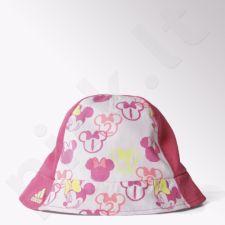 Kepurė  Adidas Minnnie Mouse Disney Bucket K S14692