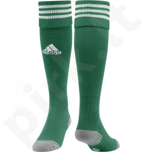 Getros  Adidas Adisock 12 X20996