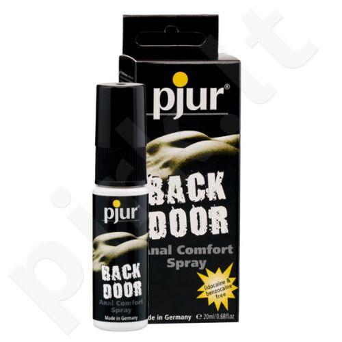 Pjur - Back Door Spray 20 ml