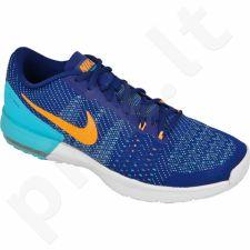 Sportiniai bateliai  Nike Air Max Typha M 820198-484