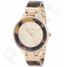 Moteriškas laikrodis Anne Klein AK/1408CHTO