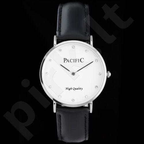 Moteriškas PACIFIC laikrodis PC280J