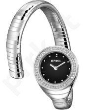 Laikrodis BREIL SNAKE  TW1162