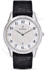 Laikrodis Festina F6851_2