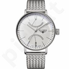 Vyriškas laikrodis ELYSEE Sithon 13270M